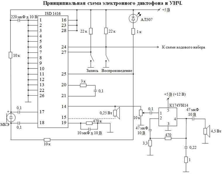 Или как лишить стратокастер фона схема включения индикатора em84 6е3п кусок схемы усилителя схема индикатора...