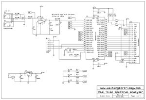 Анализатор спектра в реальном времени на PIC18F4550 ...: http://pic.rkniga.ru/shemotehnika/izmeritelnaya-tehnika/265-analizator-spektra-v-realnom-vremeni-na-pic18f4550.html