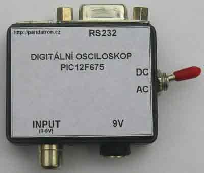 устройства на микроконтроллерах pic - Всемирная схемотехника.
